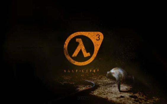Half-Life 3 prototype outlined in recent video podcast - https://wp.me/p7qsja-bUz, #AndrewReiner, #Game, #Prototype, #Valve