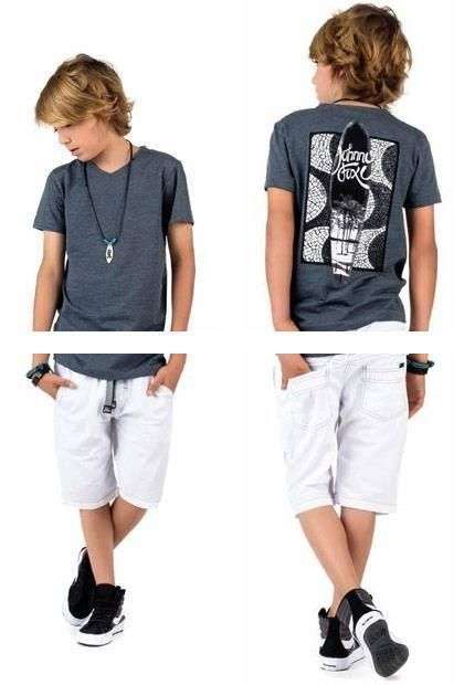 Boy Clothes Shopping Online New Fashion Boy 2016 13 Year Old Boy Fashion Trendy Toddler Clothes Kids Outfits Tween Boy Outfits