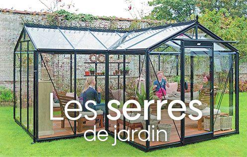 Serre De Jardin Truffaut Dog Fence Wire Fence Greenhouse