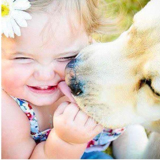 Imagens de Amizade. Dos sentimentos, o mais verdadeiro.