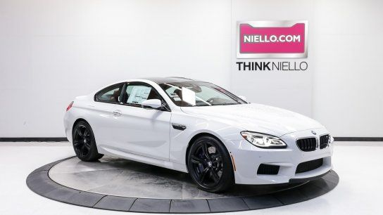 Coupe 2017 Bmw M6 Coupe With 2 Door In Sacramento Ca 95825 Bmw M6 Coupe Bmw M6 2017 Bmw