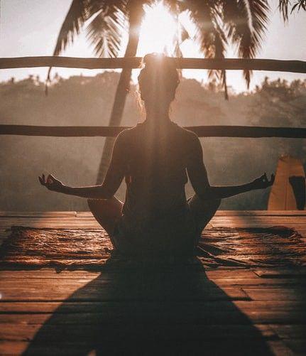 7 Ways Meditation Can Actually Change The Brain - Sweta Singh - Medium