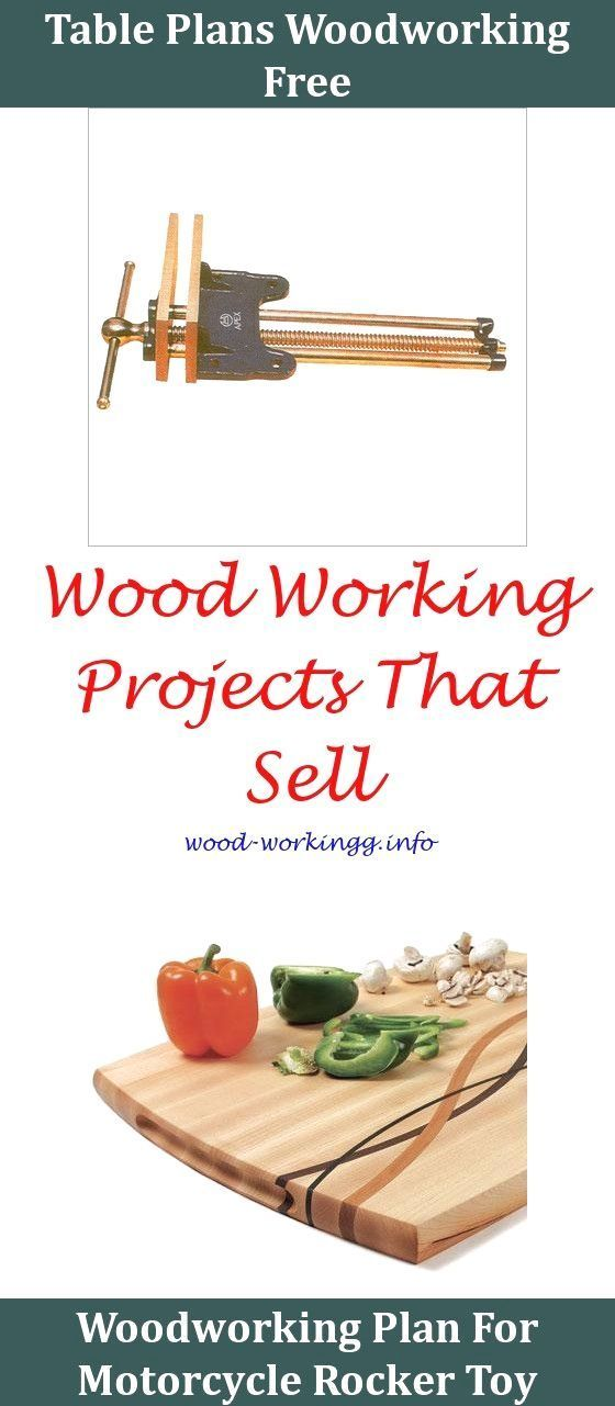 Woodworking Tools For Beginners, Michael Schoeffling Fine Furniture