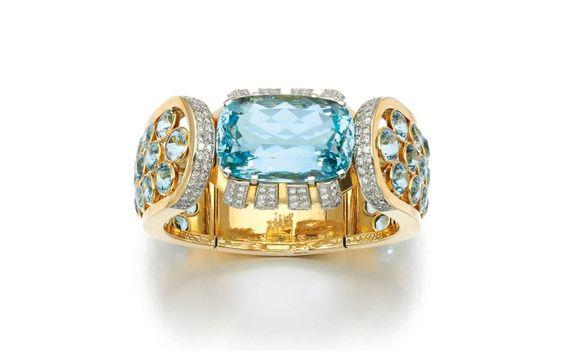 carroll petrie jewelry - Google Search