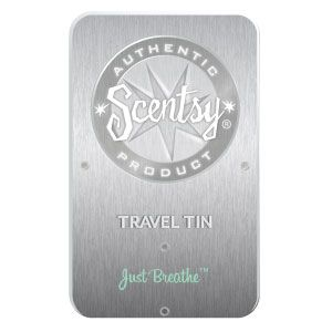 https://m.facebook.com/groups/967051246722001?refid=52&ref=bookmarks&__tn__=H&__mref=message. Page Facebook  Page scentsy www.carolinebedard.scentsy.ca