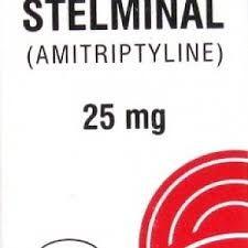 toprol xl 200 mg price