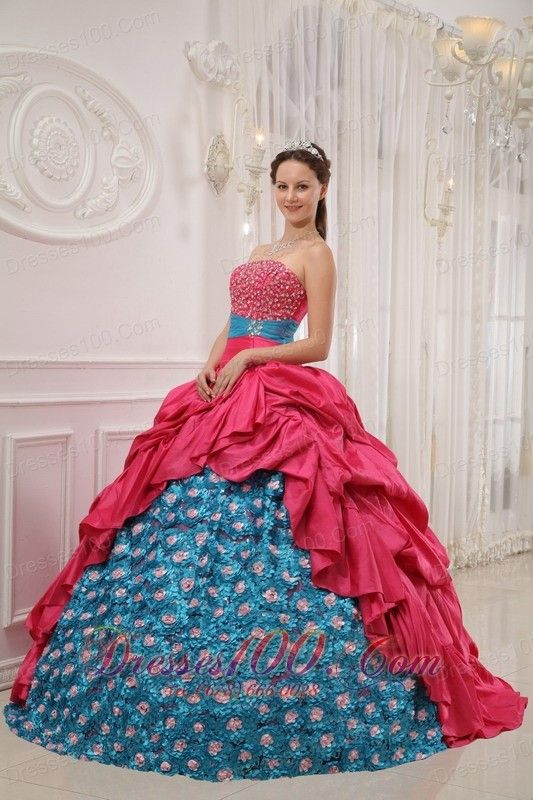 important quinceanera dress in Wheeling  sassy quinceanera dresses,bold quinceanera dresses,special quinceanera dresses,specific quinceanera dresses,low price quinceanera dresses,high quality quinceanera dresses