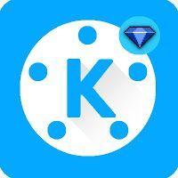 Aplikasi Quotes Kinemaster