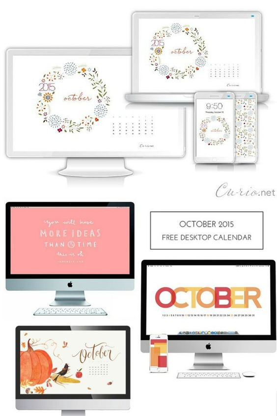 Fabulously Free Desktop Wallpapers For Autumn !                                                                                                                                                      More