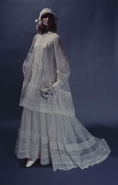 Explore wedding dressses vintage wedding and more
