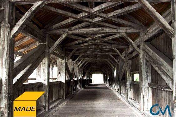 Ancient bridge, Heinfest 2014 #B #GM_digiemotion #digital #motion #emotion #idee #immagine #art #experience #blue #brand #furniture #interiors #made #stillife #portraits #bnw #diapo #2d #3d #render #photooftheday #artistry #music #love