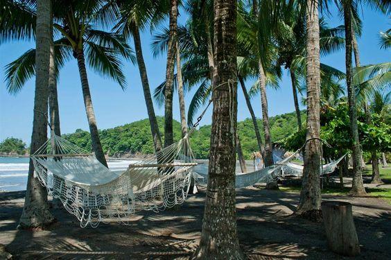 Images - Hotel Punta Islita - an ocean resort near Samara Beach - Costa Rica