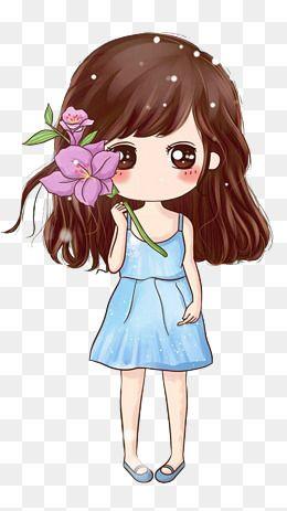 Unicornio Unicornio Clipart Vector Png Romantico Imagem Png E Vetor Para Download Gratuito Cute Drawings Cute Art Chibi