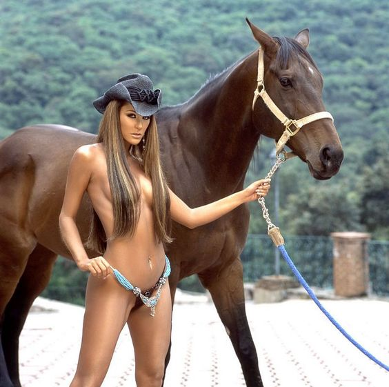Cowgirl                                                                                                                                                                                 More