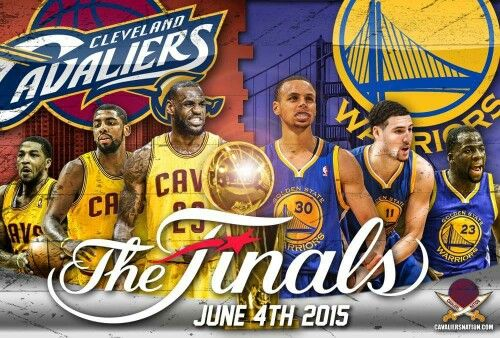 Nba On Twitter You Won T Want To Miss This Kingjames The Cavs Host Stephencurry30