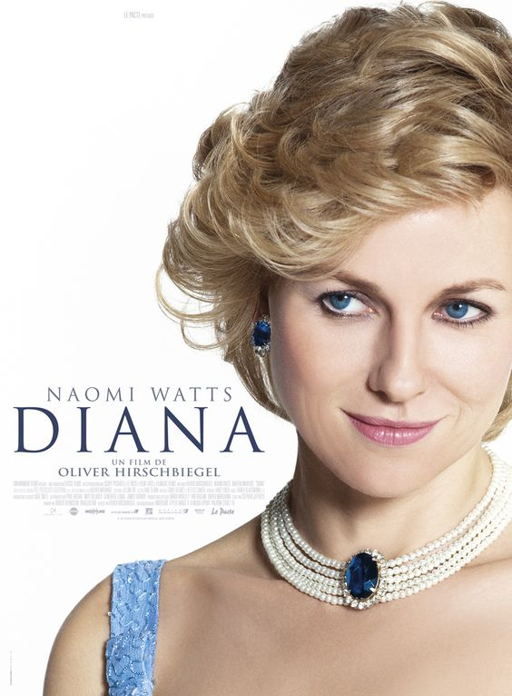Diana - 02-10-2013