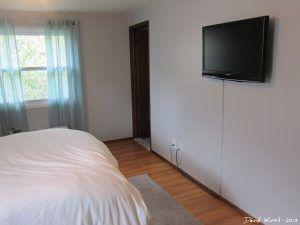 17+ Bedroom tv mount ideas in 2021