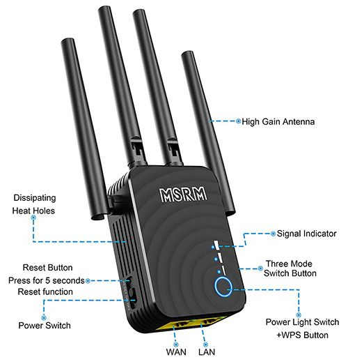 d568e4adeeab1b3ac0d0fdbcbf6007f1 - How To Configure Vpn Function On Tp Link Routers