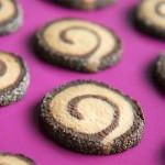 pinwheel-cookies-f