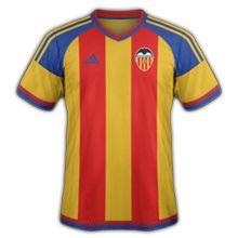 FC-Valence-2016-maillot-exterieur-2015-2016