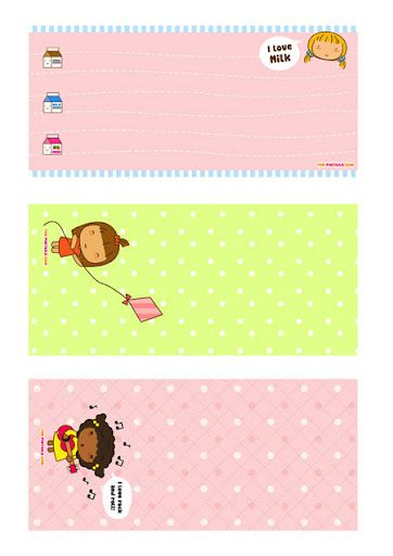 pigtails_envelope+paper+notes+printable.jpg (362×512)