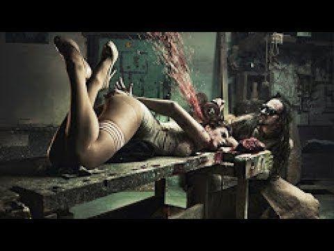 New] Horror Movie 2017 Full English - American Thriller Movies 720p in 2020  | Newest horror movies, Horror movies 2017, Thriller movies