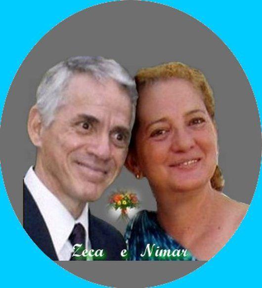 RECOPILANDO ALGUMAS DE MIMHAS GRANDES JOIAS...I PARTE - NÃO SÃO PARA COMENTAR-LAS . SÓ PARA ATESORAR-LAS AQUI. -- OBRIGADA. BEIJOS--- - Encontro de Poetas e Amigos