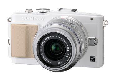 http://www.mediamarkt.de/mcs/product/OLYMPUS-Pen-E-PL-5-14-42mm-weiß,48353,464097,908709.html?langId=-3&gclid=CNj-7Jy_7MMCFUzKtAod8nQAEQ