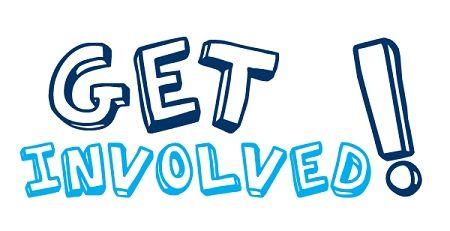 http://riversideschoolpta.3dcartstores.com/Join-the-PTA_p_12.html: