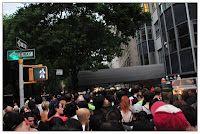 Black Eyes Peas Event Central Park: http://uppereastsideinformer.blogspot.com/2011/06/lets-get-it-started.html