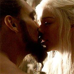 Game of Thrones: Daene...