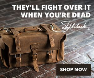 $425 Origins Leather Company Briefcase Giveaway – Ends September 19th | BestLeather.org