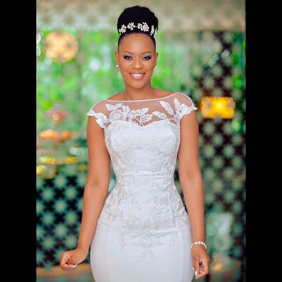 Can't get enough of the details ? and the body-contour ? I'm super proud of this gorgeous dress we made #Kyamirwa keeps moving forward ?????? Cc @jumawilson @skinnyboy_mou  Call us ?Kyamirwa?  Dress | @kyamirwa  Stylist | @jumawilson  MUA | @laviemakeup  Photography | @benardatilio  #weddinginspiration #weddingdress #weddinggown #wedding #bridaldress #seconddress #bridal #bridalideas  #bridalfashion #bridalgown #bridalgownshopping #fashion #couture #hautecouture #weddingguest #handm...