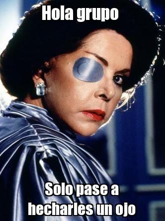 Hola Grupo De Whatsapp Mensajes Divertidos Imagenes Para Whatsapp Memes Funny Faces Funny Spanish Memes Mexican Funny Memes