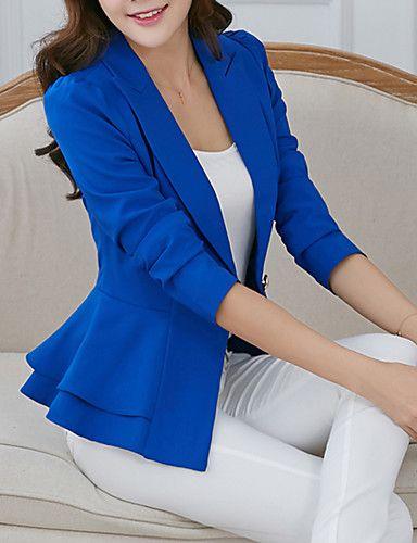 Top Blue Clothes