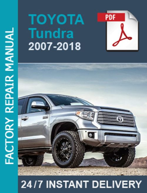 Pin By Service Manuals On Factory Workshop Repair Service Manuals Auto Service Repair Manuals Toyota