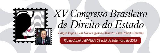 Banner site Direito do Estado