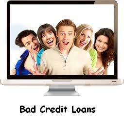 Wedding Loans For Bad Credit Is A Immense Service Borrowers Who Are In Need Of Urgent Money Gathering Spending But Have Really Poor