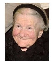 This is Irena Sendler. Or was… She died in 2008. She was 98 years old.    Most likely, nobody would've known much about her, other than her family. I don't suppose she had a State Funeral. But Irena was amazing. Inspiring. Generous beyond words.    During World War Two, Irena worked in the Warsaw ghetto as a plumbing/sewing specialist (do those things even go together?) She smuggled Jewish children out – carrying infants in the bottom of the tool box that she carried, and older children in a…