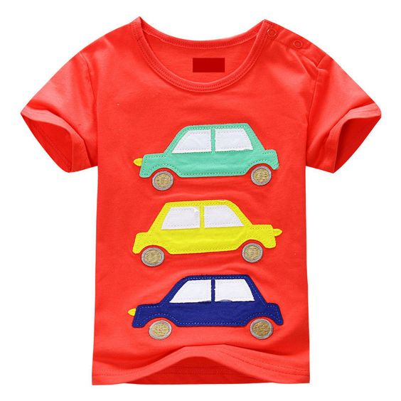 US $8.88 New without tags in Clothing, Shoes & Accessories, Baby & Toddler Clothing, Boys' Clothing (Newborn-5T)