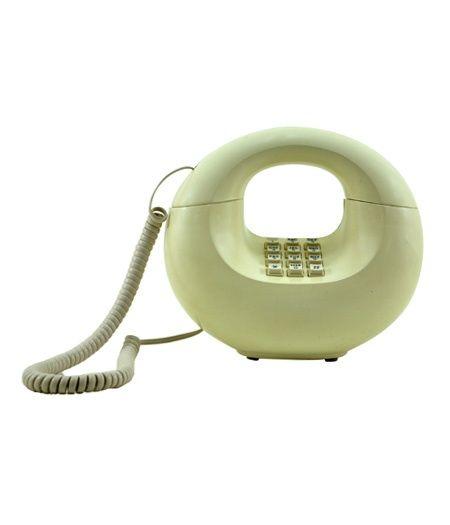 Telefone legal :)
