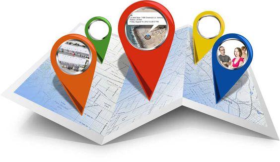 elmisternologia21: Mantente informado del paradero de tus familiares con estas aplicaciones.