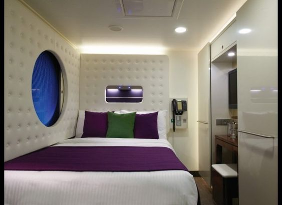 Norwegian Cruise Line's new studio cabins not only come sans surcharge but also allow access to a singles-only lounge, mostly on boats that depart from New York City