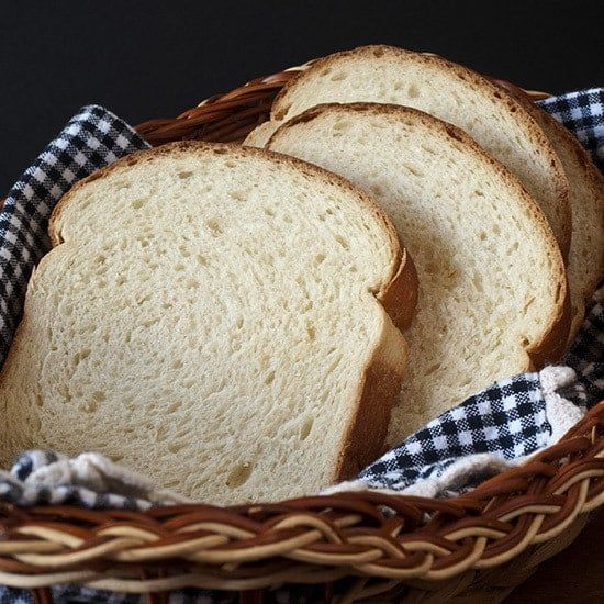 Condensed Milk Bread A Not To Be Missed Bread Machine Recipe Recipe Bread Machine Bread Machine Recipes Bread