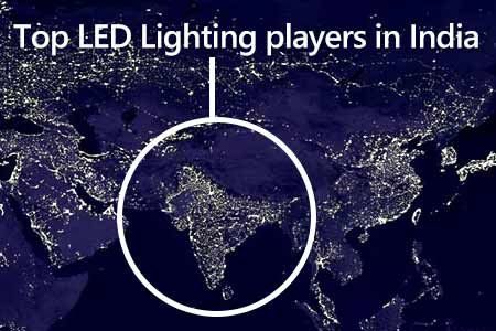 10 led lighting manufacturers in india luxon led light top 10 led