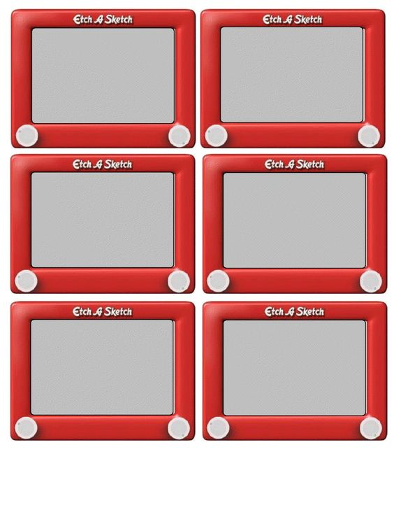 Etch A Sketch Labels.docx- google docs comes up- save as!