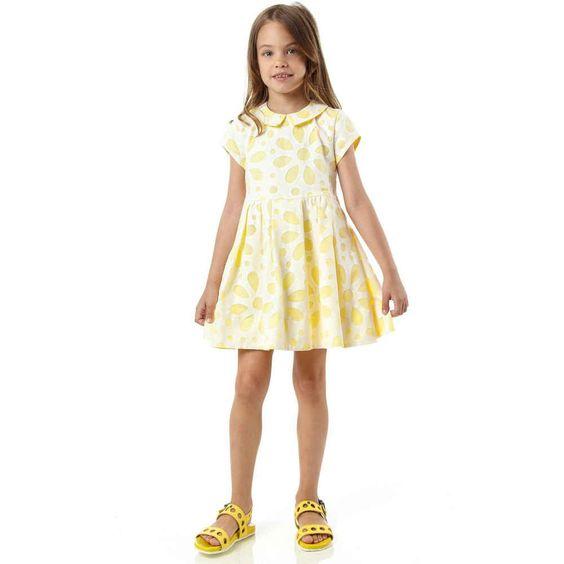 Fake Cheap Online Short-sleeved dress Fendi Get To Buy 7ThKKD