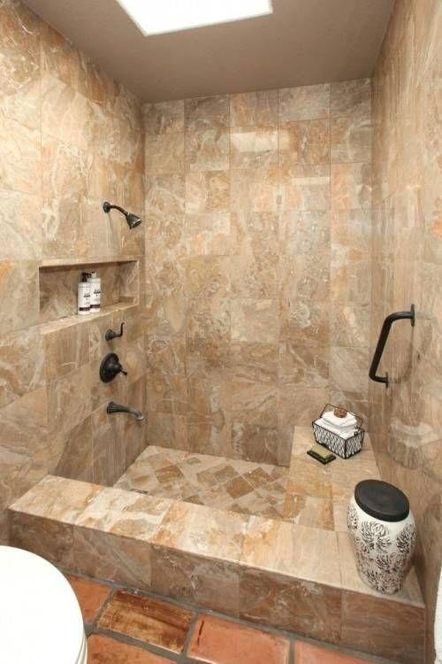 Bathroom Ideas With Tub And Shower Bathroom Tub Shower Shower Tub Combination Bathtub Shower Combo
