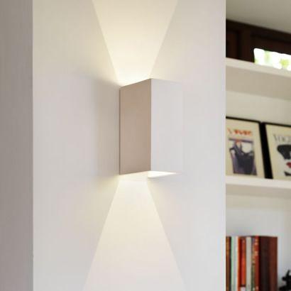 mr light - 138 GBP