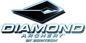 Diamond Archery by Bowtech